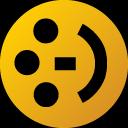 Filmweb logo icon