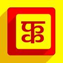 Filmy Keeday logo icon