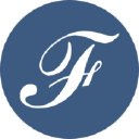 Filnor Inc logo