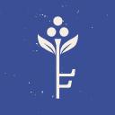 Filoli logo icon