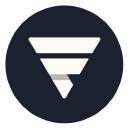 Filtered logo