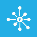 Filtr8 logo icon