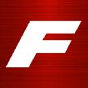 FIMCO Industries logo