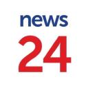 Fin24 logo icon