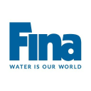 FINA - Send cold emails to FINA