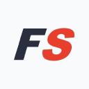 Final Surge logo icon