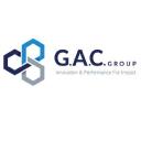 Finamatic logo icon
