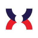 Finance Edge logo icon