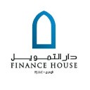 Finance House logo icon