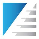 The Finance Marketing Group logo