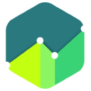Finance Train logo icon