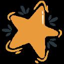 financewand.com logo icon