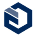 Financial logo icon