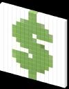 Financial Advice logo icon