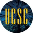 UC Santa Cruz Financial Aid Logo