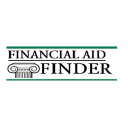 Financial Aid Finder logo icon