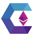 Financial Crimes Consulting Group on Elioplus