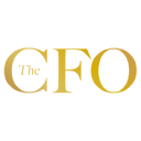 Financial Director logo
