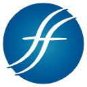 Financial Finesse logo
