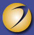 Financial Jobs Web logo icon