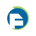 Financial Network, Inc logo icon