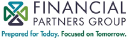 Financial Partners Group LLC logo