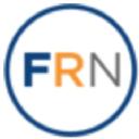 Financial Regulation News logo icon