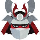 Financial Samurai logo icon