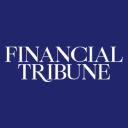 Financial Tribune logo icon
