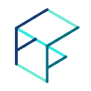 Finansemble logo icon