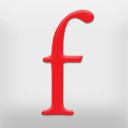 Finanzwelt logo icon