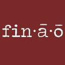 Finao logo icon