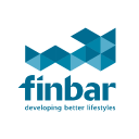 Finbar Group Limited - Send cold emails to Finbar Group Limited