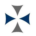 FINBOND Considir business directory logo
