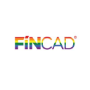 FINCAD - Send cold emails to FINCAD
