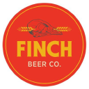 Finch Beer Co