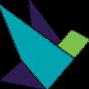 Finch Computing logo icon