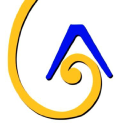Logo of Fin Clocks