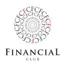 Финансовый клуб logo icon