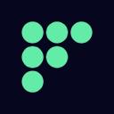 Finclusion Pte Considir business directory logo