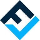 Logo FinCompare - Smarter Business Finance