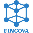 Fincova on Elioplus