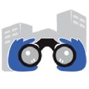 Find Around.Com logo icon