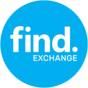 Read Find.Exchange Reviews