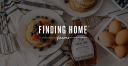 Finding Home Farms logo icon
