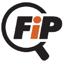 Findit Parts logo icon