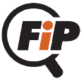 FinditParts Logo