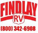 Findlay RV