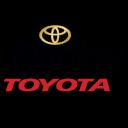 Findlay Toyota Henderson