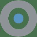 Scout License… logo icon